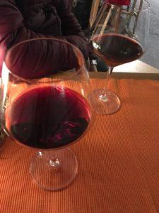 Kroatische Weine