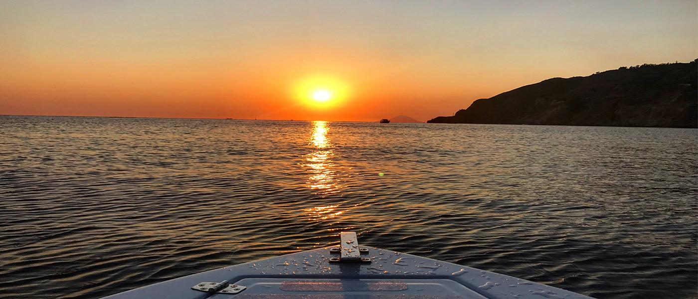 Boote mieten in Italien: In Sizilien günstig und problemlos möglich