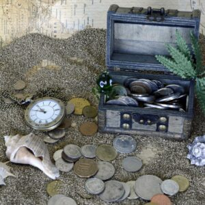Die besten Zahlungsmittel im Urlaub und auf Reisen - Was ist sinnvoll